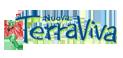 TerraViva | Ferrara Logo