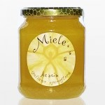 miele riccardo sarto