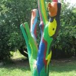 IMG_albero colorato