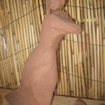 Terracotta