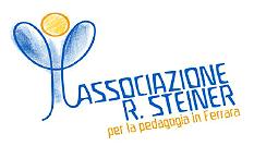 associazione-r-steiner_logo