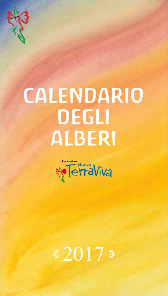 calendario_2017_0