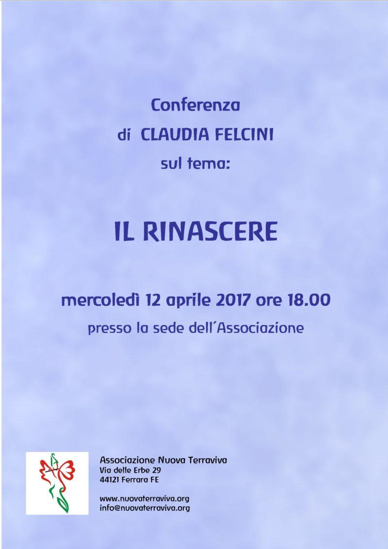 conferenza-pasqua-2017