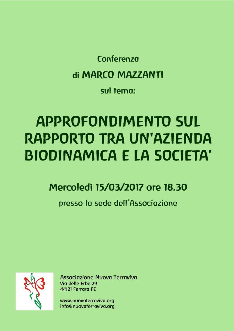 conferenze-agricoltura-biodinamica_mazzanti_15_03_2017