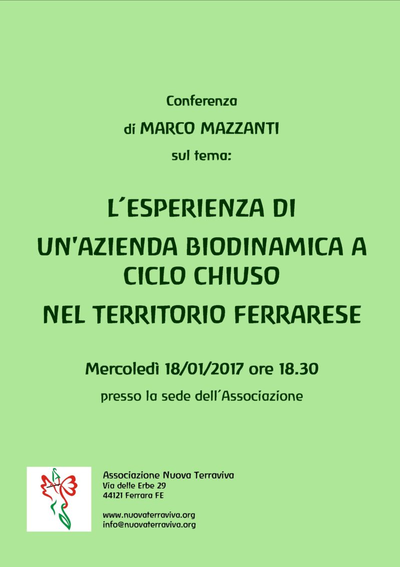 conferenze-agricoltura-biodinamica_mazzanti_18_01_2017