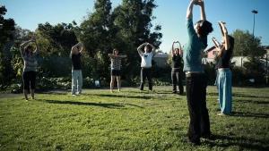 Incontro: a proposito di energia @ Ass. Nuova Terraviva | Ferrara | Emilia-Romagna | Italia