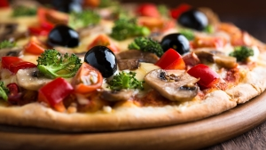 Pizzata! @ Ass.Nuova Terraviva | Ferrara | Emilia-Romagna | Italia