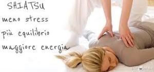 Percorsi di benessere con lo Shiatsu @ associazione Nuova Terraviva | Ferrara | Emilia-Romagna | Italia