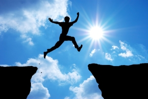Incontro Essere Presente: Sviluppo delle potenzialità e crescita personale
